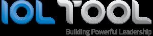 logo-iol-tool-alt
